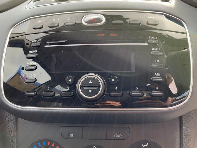 FIAT Punto Evo 1.4 8v Active (2010) for sale  in Peterborough, Cambridgeshire | Autobay Cars - Picture 21