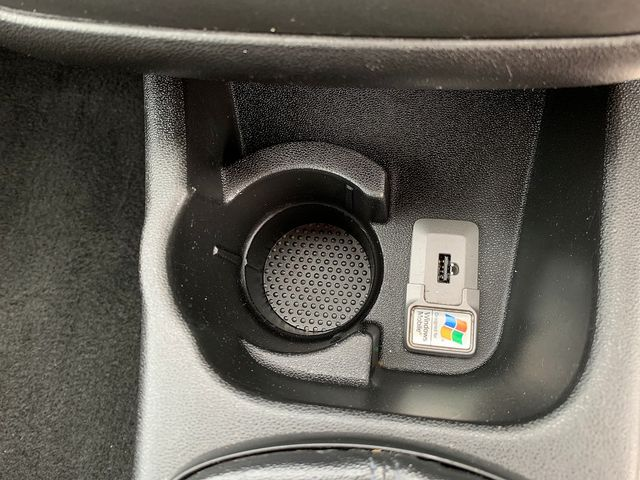 FIAT Punto Evo 1.4 8v Active (2010) for sale  in Peterborough, Cambridgeshire | Autobay Cars - Picture 24