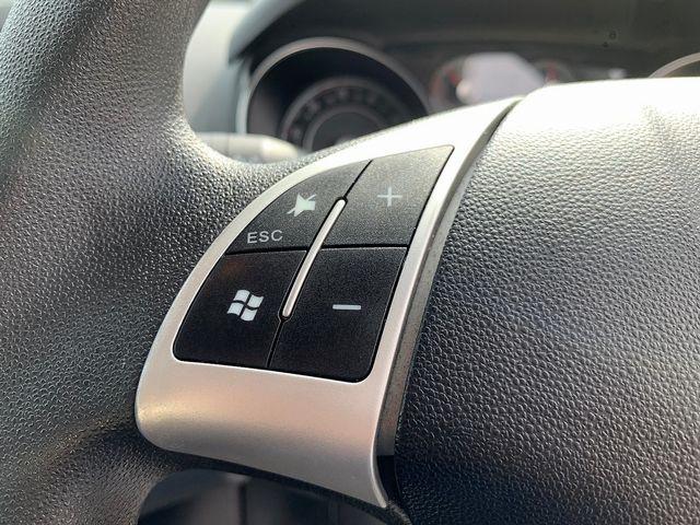 FIAT Punto Evo 1.4 8v Active (2010) for sale  in Peterborough, Cambridgeshire | Autobay Cars - Picture 15