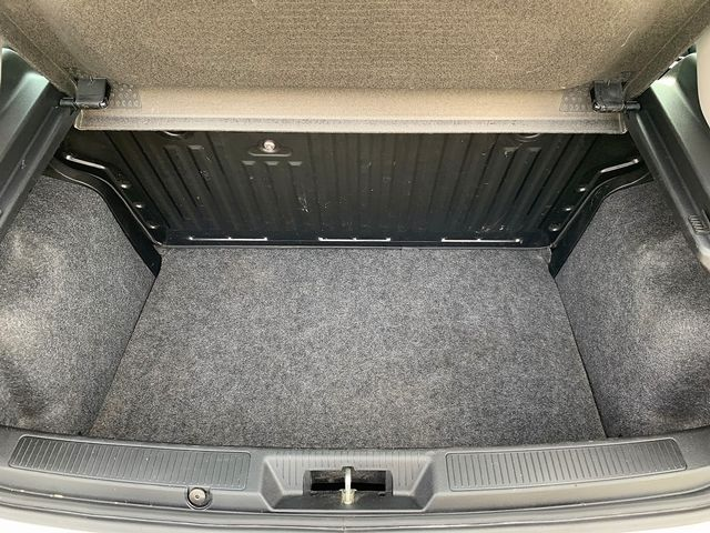 FIAT Punto Evo 1.4 8v Active (2010) for sale  in Peterborough, Cambridgeshire | Autobay Cars - Picture 30