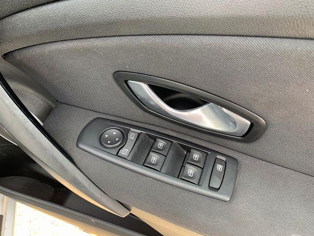 RENAULT Megane Hatch Dynamique S 1.5 dCi 106 EU4 (2009) for sale  in Peterborough, Cambridgeshire | Autobay Cars - Picture 16