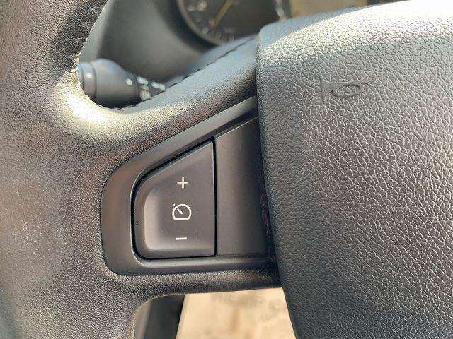 RENAULT Megane Hatch Dynamique S 1.5 dCi 106 EU4 (2009) for sale  in Peterborough, Cambridgeshire | Autobay Cars - Picture 19
