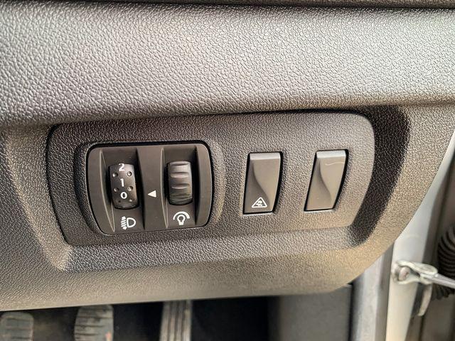 RENAULT Megane Hatch Dynamique S 1.5 dCi 106 EU4 (2009) for sale  in Peterborough, Cambridgeshire | Autobay Cars - Picture 24