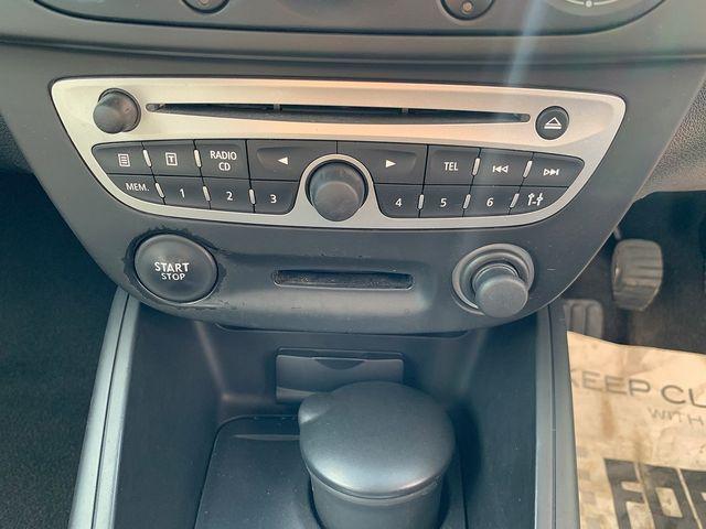RENAULT Megane Hatch Dynamique S 1.5 dCi 106 EU4 (2009) for sale  in Peterborough, Cambridgeshire | Autobay Cars - Picture 27