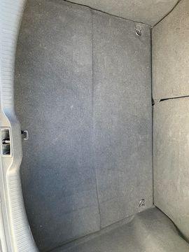 RENAULT Megane Hatch Dynamique S 1.5 dCi 106 EU4 (2009) for sale  in Peterborough, Cambridgeshire | Autobay Cars - Picture 34