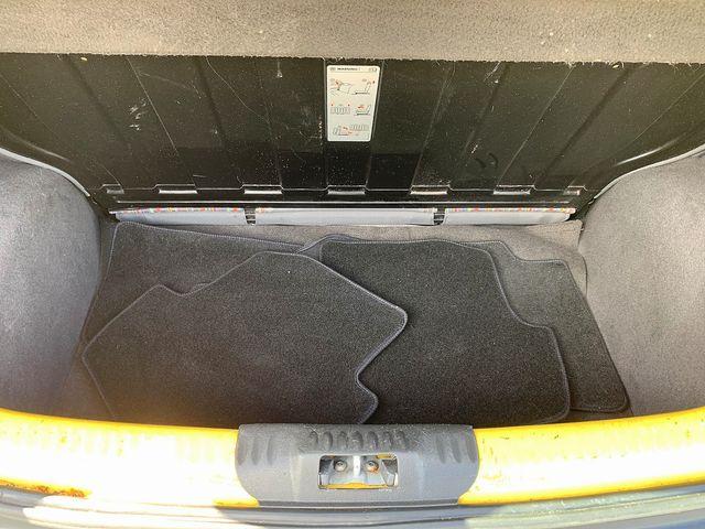 VOLKSWAGEN Fox 1.2 (2008) for sale  in Peterborough, Cambridgeshire | Autobay Cars - Picture 24