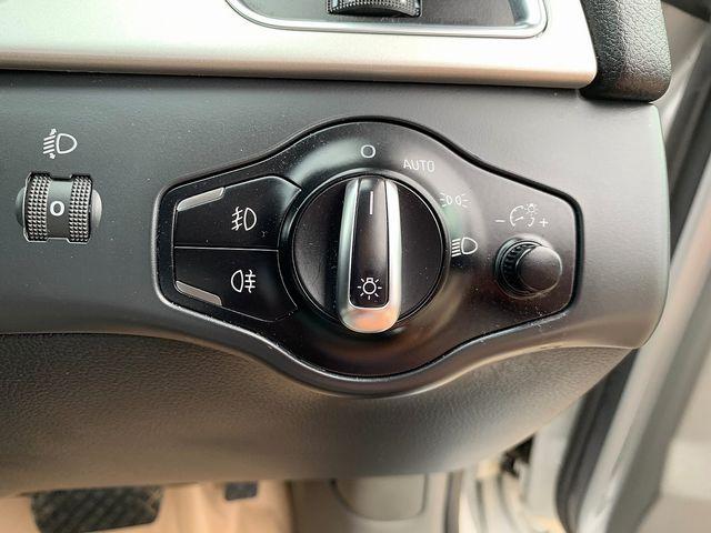 AUDI A5 2.0 TFSI 211PS SE (2009) for sale  in Peterborough, Cambridgeshire | Autobay Cars - Picture 23