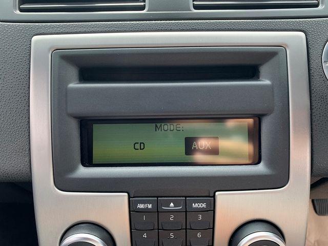 VOLVO C30 1.6D SE (2008) for sale  in Peterborough, Cambridgeshire | Autobay Cars - Picture 28