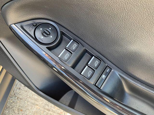 FORD Focus Titanium X 1.5 TDCi 120ps (s/s) (2017) for sale  in Peterborough, Cambridgeshire | Autobay Cars - Picture 17