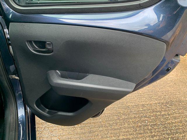PEUGEOT 108 1.0 Active (2015) for sale  in Peterborough, Cambridgeshire | Autobay Cars - Picture 32