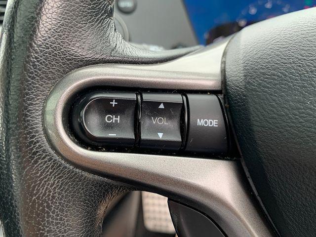 HONDA Civic 1.8 i-VTEC ES (2010) for sale  in Peterborough, Cambridgeshire | Autobay Cars - Picture 21