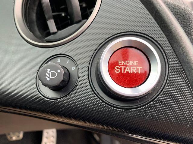HONDA Civic 1.8 i-VTEC ES (2010) for sale  in Peterborough, Cambridgeshire | Autobay Cars - Picture 26