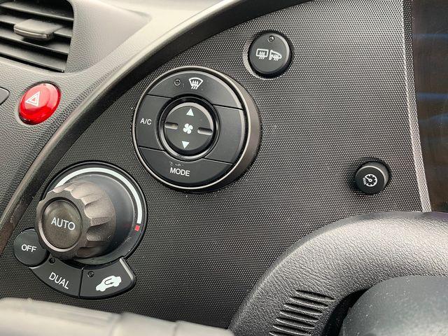 HONDA Civic 1.8 i-VTEC ES (2010) for sale  in Peterborough, Cambridgeshire | Autobay Cars - Picture 28