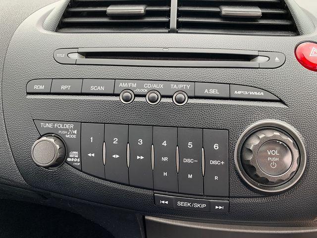 HONDA Civic 1.8 i-VTEC ES (2010) for sale  in Peterborough, Cambridgeshire | Autobay Cars - Picture 33