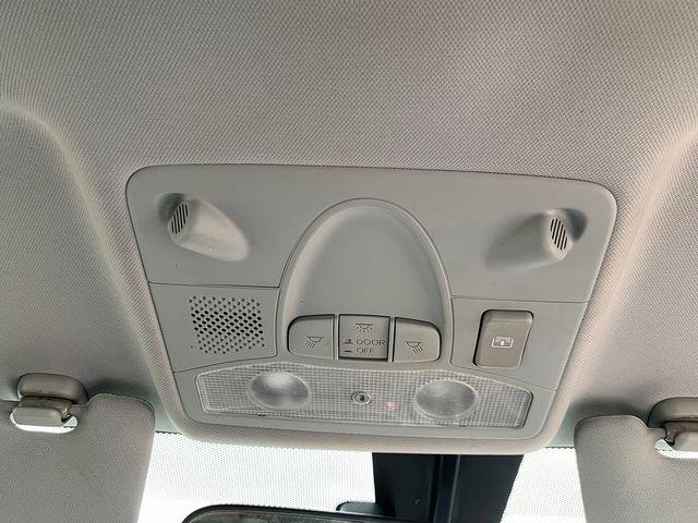 HONDA Civic 1.8 i-VTEC ES (2010) for sale  in Peterborough, Cambridgeshire | Autobay Cars - Picture 34