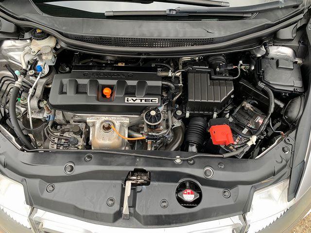 HONDA Civic 1.8 i-VTEC ES (2010) for sale  in Peterborough, Cambridgeshire | Autobay Cars - Picture 45