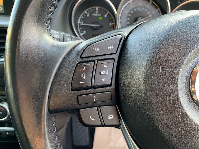 MAZDA Mazda6 2.2 150 SE-L Nav (2015) for sale  in Peterborough, Cambridgeshire | Autobay Cars - Picture 22