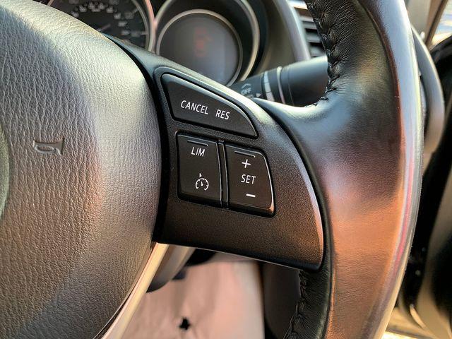 MAZDA Mazda6 2.2 150 SE-L Nav (2015) for sale  in Peterborough, Cambridgeshire | Autobay Cars - Picture 23