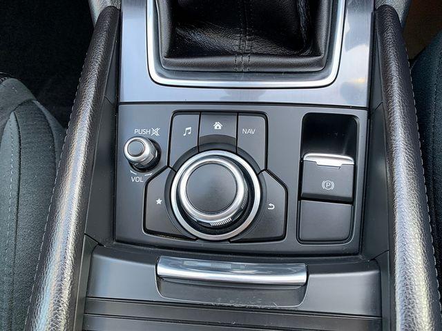 MAZDA Mazda6 2.2 150 SE-L Nav (2015) for sale  in Peterborough, Cambridgeshire | Autobay Cars - Picture 34