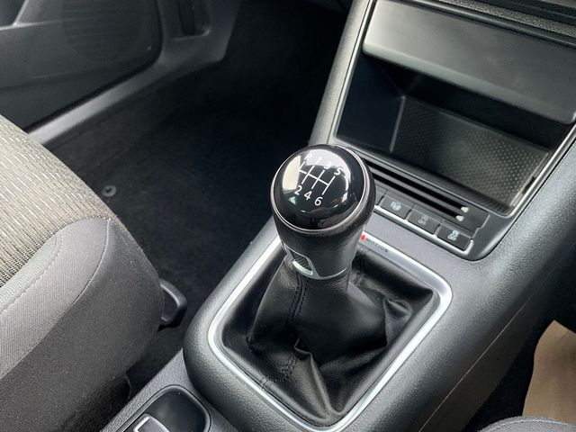 VOLKSWAGEN Tiguan SE TDI 4MOTION BlueMotion 2.0 140 PS (2012) for sale  in Peterborough, Cambridgeshire | Autobay Cars - Picture 36