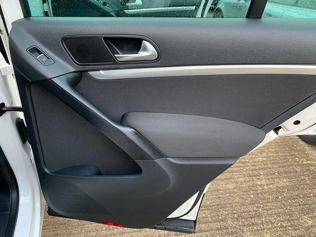 VOLKSWAGEN Tiguan SE TDI 4MOTION BlueMotion 2.0 140 PS (2012) for sale  in Peterborough, Cambridgeshire | Autobay Cars - Picture 43