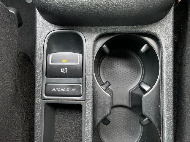 VOLKSWAGEN Tiguan SE TDI 4MOTION BlueMotion 2.0 140 PS (2012) for sale  in Peterborough, Cambridgeshire | Autobay Cars - Picture 37