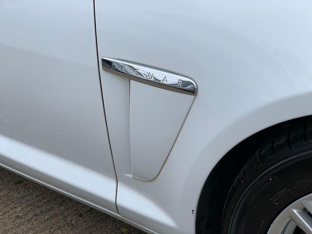 JAGUAR XF Sportbrake 2.2 Diesel Luxury 163PS (2013) for sale  in Peterborough, Cambridgeshire   Autobay Cars - Picture 15