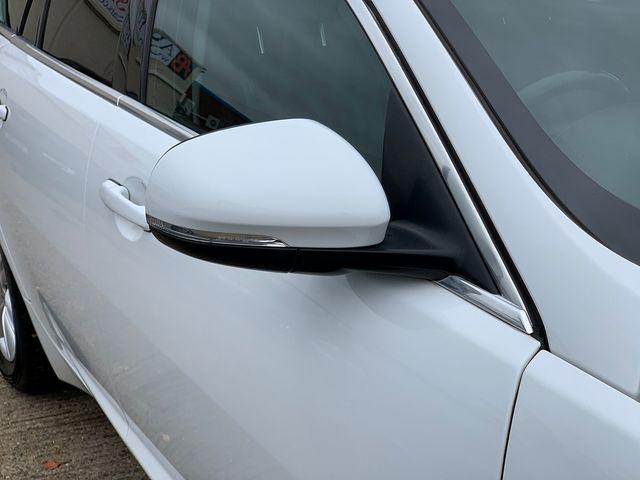 JAGUAR XF Sportbrake 2.2 Diesel Luxury 163PS (2013) for sale  in Peterborough, Cambridgeshire   Autobay Cars - Picture 16