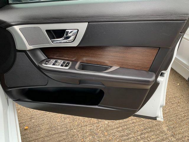 JAGUAR XF Sportbrake 2.2 Diesel Luxury 163PS (2013) for sale  in Peterborough, Cambridgeshire   Autobay Cars - Picture 18