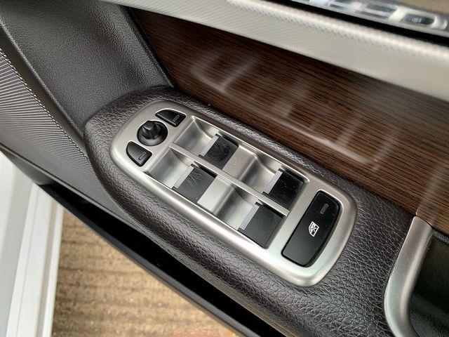 JAGUAR XF Sportbrake 2.2 Diesel Luxury 163PS (2013) for sale  in Peterborough, Cambridgeshire   Autobay Cars - Picture 19