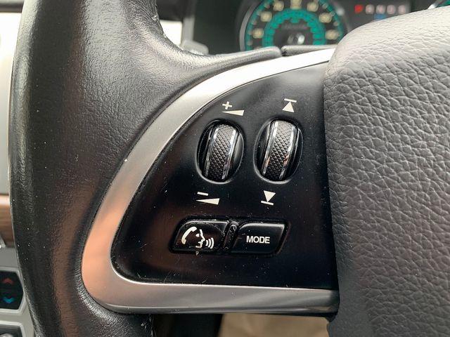 JAGUAR XF Sportbrake 2.2 Diesel Luxury 163PS (2013) for sale  in Peterborough, Cambridgeshire   Autobay Cars - Picture 21