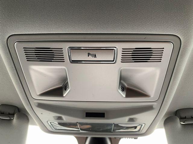 JAGUAR XF Sportbrake 2.2 Diesel Luxury 163PS (2013) for sale  in Peterborough, Cambridgeshire   Autobay Cars - Picture 39