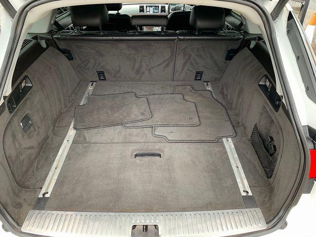 JAGUAR XF Sportbrake 2.2 Diesel Luxury 163PS (2013) for sale  in Peterborough, Cambridgeshire   Autobay Cars - Picture 44