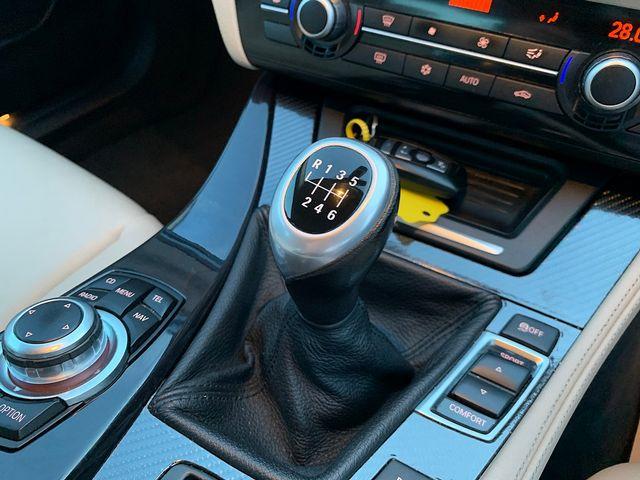 BMW 5 Series 520d EfficientDynamics (2012) for sale  in Peterborough, Cambridgeshire   Autobay Cars - Picture 35