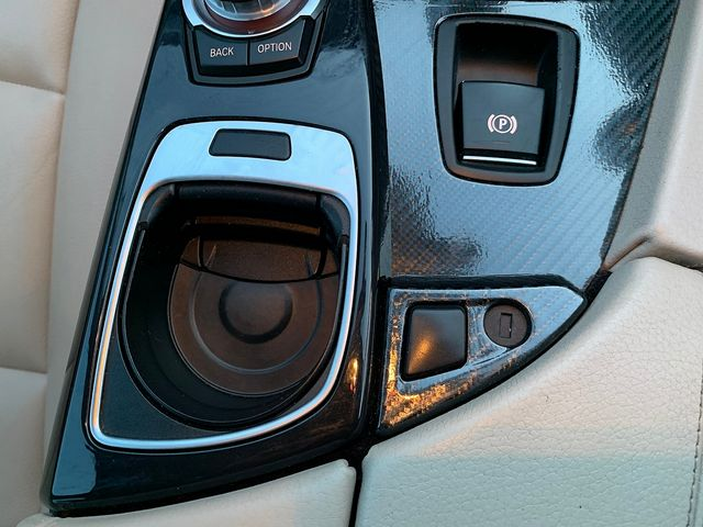 BMW 5 Series 520d EfficientDynamics (2012) for sale  in Peterborough, Cambridgeshire   Autobay Cars - Picture 40