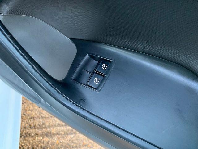 SEAT Ibiza SC 1.2 TDI CR 75PS Ecomotive SE Copa (2011) for sale  in Peterborough, Cambridgeshire | Autobay Cars - Picture 17