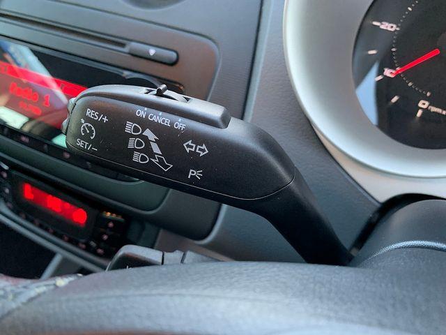 SEAT Ibiza SC 1.2 TDI CR 75PS Ecomotive SE Copa (2011) for sale  in Peterborough, Cambridgeshire | Autobay Cars - Picture 20
