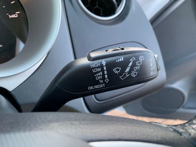 SEAT Ibiza SC 1.2 TDI CR 75PS Ecomotive SE Copa (2011) for sale  in Peterborough, Cambridgeshire | Autobay Cars - Picture 21