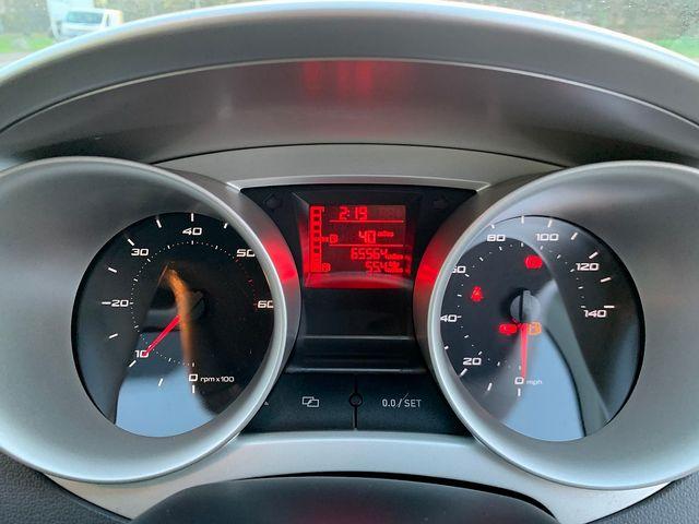 SEAT Ibiza SC 1.2 TDI CR 75PS Ecomotive SE Copa (2011) for sale  in Peterborough, Cambridgeshire | Autobay Cars - Picture 24