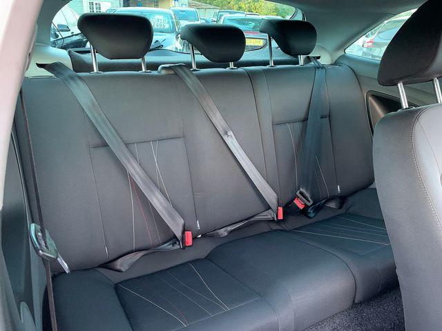 SEAT Ibiza SC 1.2 TDI CR 75PS Ecomotive SE Copa (2011) for sale  in Peterborough, Cambridgeshire | Autobay Cars - Picture 35
