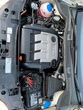 SEAT Ibiza SC 1.2 TDI CR 75PS Ecomotive SE Copa (2011) for sale  in Peterborough, Cambridgeshire | Autobay Cars - Picture 36