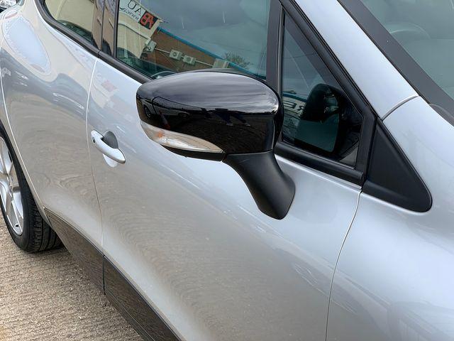 RENAULT Clio Dynamique MediaNav dCi 90 S&S (2013) for sale  in Peterborough, Cambridgeshire   Autobay Cars - Picture 10