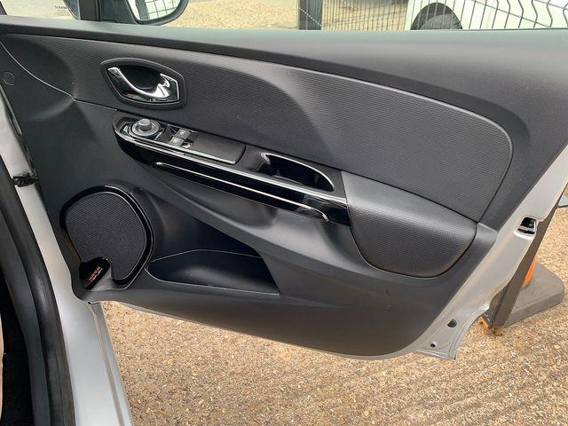 RENAULT Clio Dynamique MediaNav dCi 90 S&S (2013) for sale  in Peterborough, Cambridgeshire   Autobay Cars - Picture 16