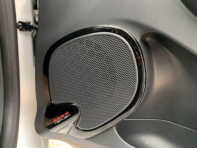 RENAULT Clio Dynamique MediaNav dCi 90 S&S (2013) for sale  in Peterborough, Cambridgeshire   Autobay Cars - Picture 18