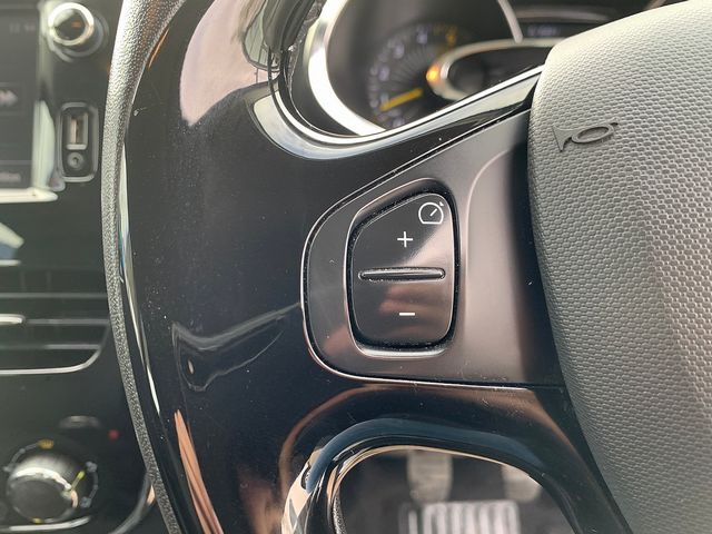 RENAULT Clio Dynamique MediaNav dCi 90 S&S (2013) for sale  in Peterborough, Cambridgeshire   Autobay Cars - Picture 20