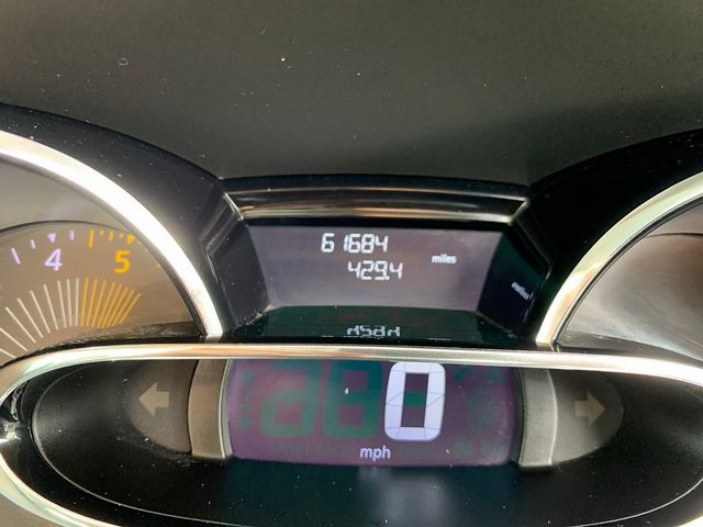 RENAULT Clio Dynamique MediaNav dCi 90 S&S (2013) for sale  in Peterborough, Cambridgeshire   Autobay Cars - Picture 26