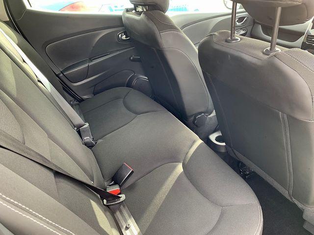 RENAULT Clio Dynamique MediaNav dCi 90 S&S (2013) for sale  in Peterborough, Cambridgeshire   Autobay Cars - Picture 37