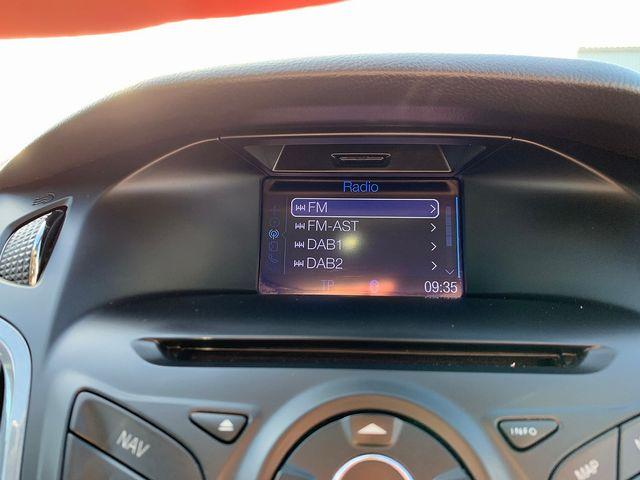 FORD Focus Titanium 1.6 TDCi 115 PS (2011) for sale  in Peterborough, Cambridgeshire   Autobay Cars - Picture 32