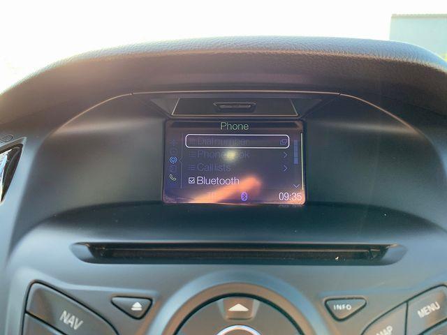 FORD Focus Titanium 1.6 TDCi 115 PS (2011) for sale  in Peterborough, Cambridgeshire   Autobay Cars - Picture 33