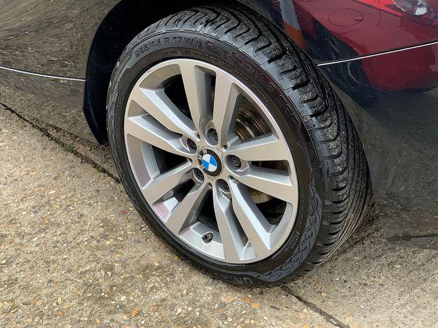 BMW 1 Series 118d Sport (2015) for sale  in Peterborough, Cambridgeshire   Autobay Cars - Picture 13